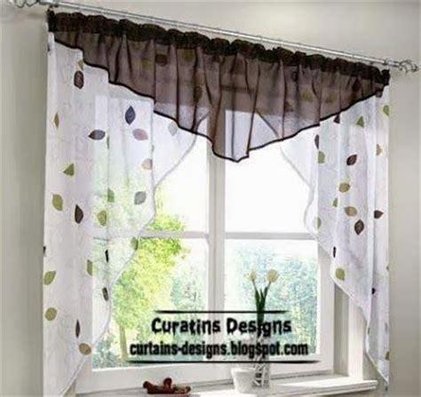 cortinas para ventanas peque as de ba o las 25 mejores ideas sobre cortinas para cocina en pinterest