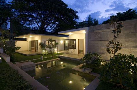 small contemporary home designs small modern house plans designs very including remarkable