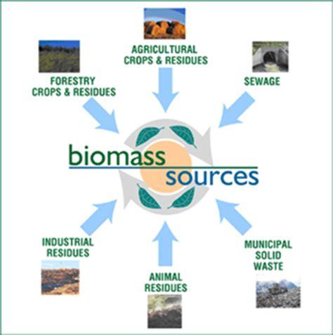 biography sources definition biomass providing renewable energy