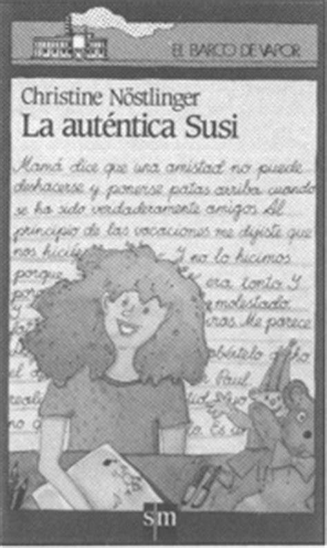 Babar : revista de literatura infantil y juvenil. Núm. 15