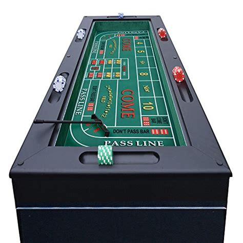 hathaway monte carlo 4 in 1 casino table hathaway monte carlo 4 in 1 casino table welcome to