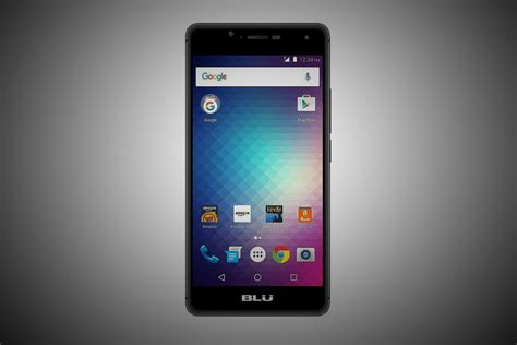 mobile phone deals on 3 the best prime exclusive mobile phone deals right now