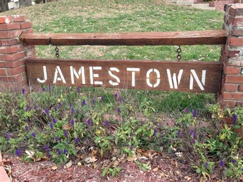 houses for sale in gladstone mo jamestown subdivision real estate homes for sale in jamestown subdivision