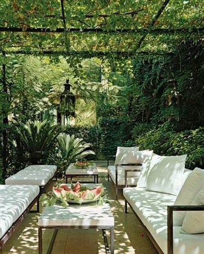 Terrasse Nebenanlage by Patio Gardening G 228 Rten Beautiful