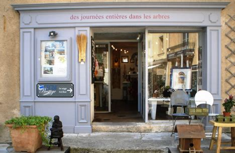 ceccherini arredamenti firenze arredamento firenze negozi negozio tipico della provenza