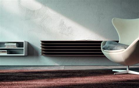 radiatori d arredo prezzi emejing termosifoni arredo prezzi gallery harrop us