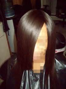 pictures of weave for with no hair on forehead full sew in weave with no hair out long hairstyles