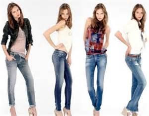 fotos de gente ropa ropa juvenil mujeres y hombes dianamonicareyna