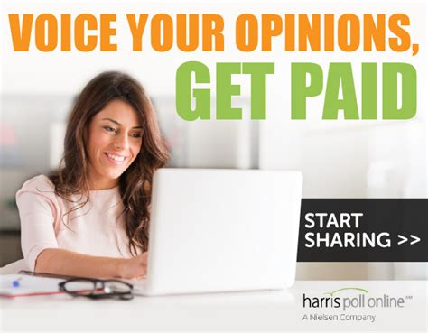 Get Paid For Your Opinion - free sle freak deals coupons freebies