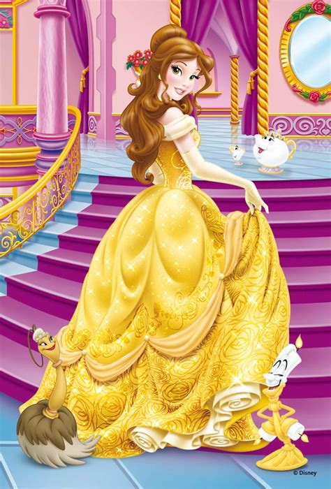 princess s princess belle images belle hd wallpaper and background
