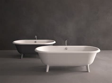 agape bathtubs agape products bathtubs ottocento small