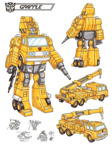 Morph Into A Character With St Transformer by 84 Best Autobot Cars Images On Transformers