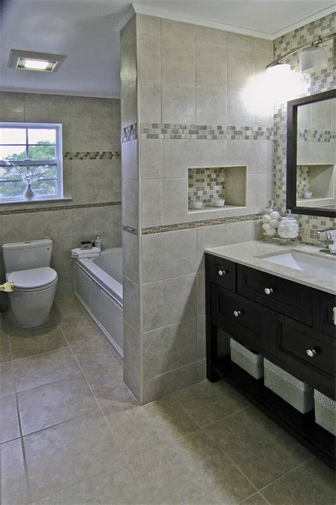 bathroom remodel bridgewater nj compact bathroom renovation bridgewater nj traditional