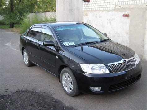Toyota Corolla Xl 2004 Pin 2004 Toyota Corolla Xl Lovelife Favorite Go To
