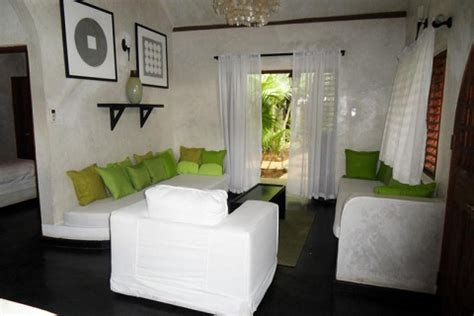 here s what are saying about jamaican home decor
