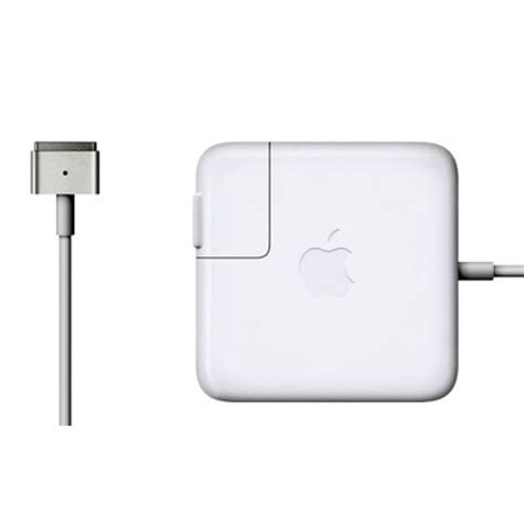 Adaptor Magsafe 2 Charger Apple Macbook Air 85w 85 Watt 1 apple 45w magsafe 2 power adapter for macbook air