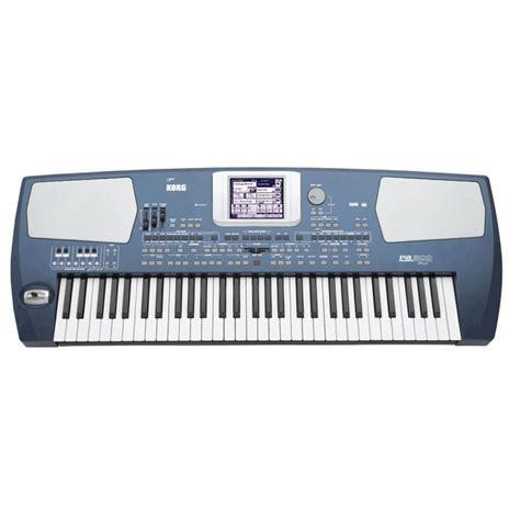 Adaptor Keyboard Korg Pa500 Korg Pa500 Ort Buy Professional Arranger Best Price