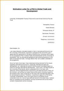 Cover Letter For Assistant Professor Position by Cover Letter Assistant Professor