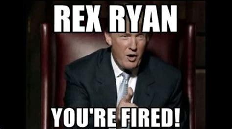 Rob Ryan Memes - rob ryan memes 28 images 25 best memes about rob ryan