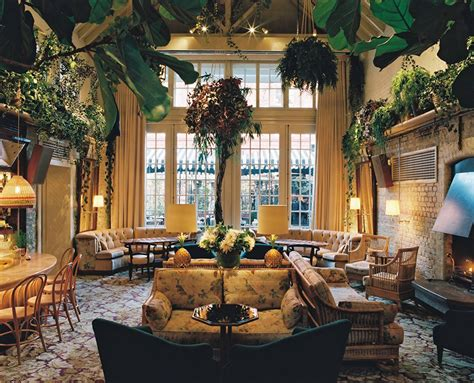 Private Dining Rooms In Chicago by Chiltern Firehouse Marylebone S Most Hyped Hotel