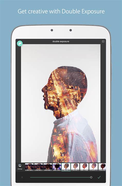pixlr express apk pixlr install android apps cafe bazaar