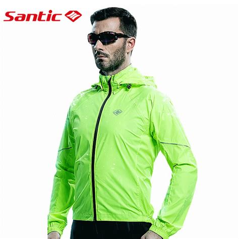 fluorescent waterproof cycling jacket waterproof cycling jacket prices promotion shop for