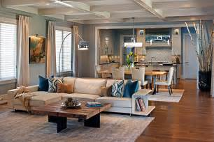 Today S 9 Most Popular Decorating Styles Just Decorate