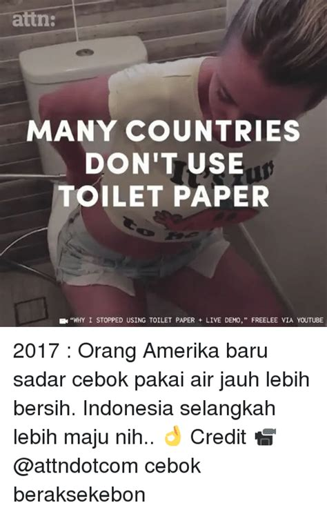 i use toilet paper 25 best memes about use toilet paper use toilet paper memes