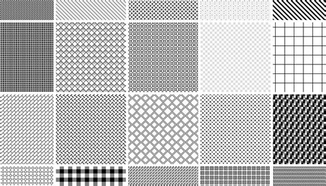 pattern of photoshop free download 20 seamless pixel photoshop patterns pack download