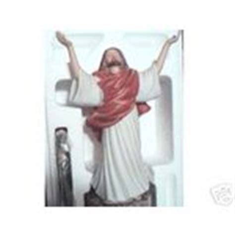 Home Interior Jesus Figurines Home Interiors Jesus Figurine Conversation With God 02 17 2008