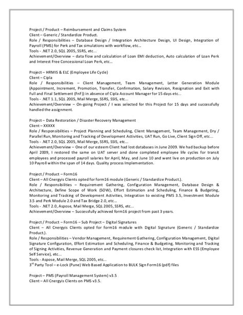 expert resumes for career changers manual machinist resume exles unique resumes ideas