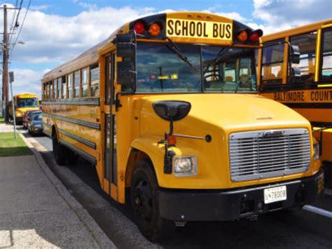 Baltimore County Schools Calendar 2015 Baltimore County Schools Calendar Perry