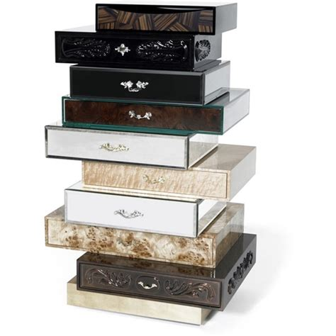 Luxury Chest Of Drawers by Luxury Various Woods Chest Of Drawers