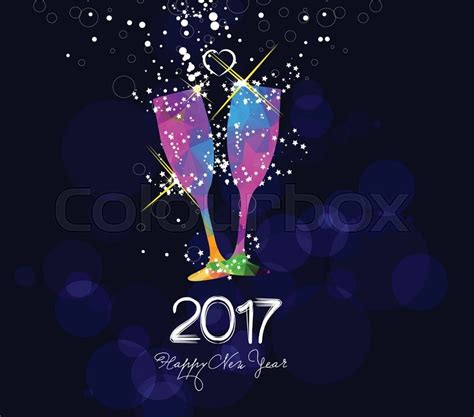 Terbang New Year 2017 best 2017 happy new year segerios segerios