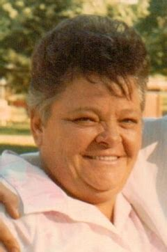 obituary for marlene wentorf services fort dodge area