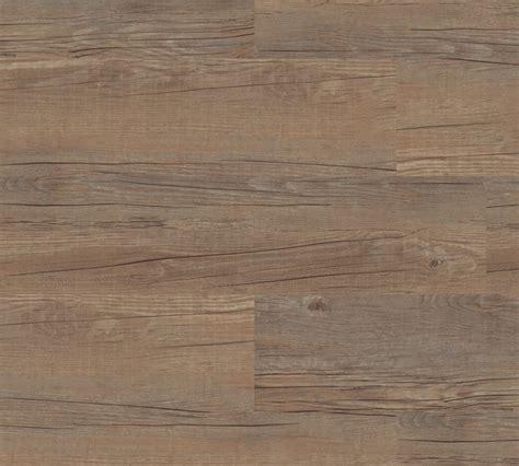 country floor l 28 images karndean looselay country karndean looselay country oak llp92 vinyl flooring