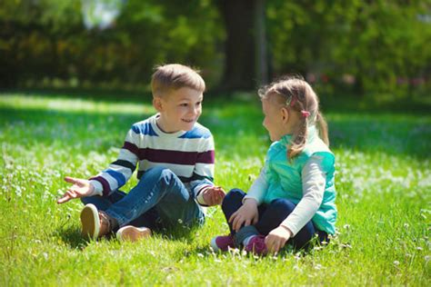 great portraits with no direct eye contact portrait 101 com 8 reasons to teach kids about direct eye contact direct