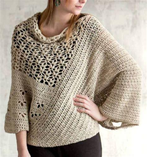 gorros chalecos 25 best ideas about gorros tejidos al crochet en