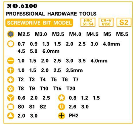 Obeng Set 16 In 1 Reparasi Smartphone Handphone obeng set reparasi 60 in 1 silver jakartanotebook
