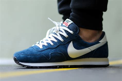 Nike Free Zoom 83 nike air pegasus 83 a pegasus nike and