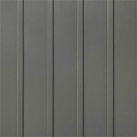 Board And Batten Metal Siding - ply gem steel siding board batten wimsatt building
