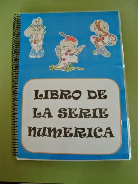 Calendario Didactico Para Niños M 225 S De 25 Ideas Fant 225 Sticas Sobre 4 A 241 Os En