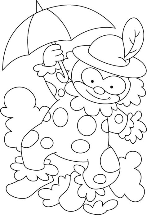 circus coloring pages preschool circus coloring page download free circus coloring page