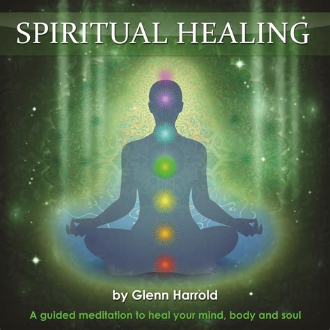 healing spiritual and esoteric meditations a complete guidebook to the esoteric spiritual healing path books spiritual healing www imgkid the image kid