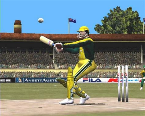 ea action games free download full version for pc ea sports cricket 2002 pc game free download full version