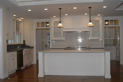 arendal kitchen design enzy living recent project cottage style home