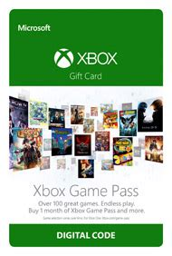 Xbox Gift Card Gamestop - how much is a 1 month xbox live card at gamestop infocard co