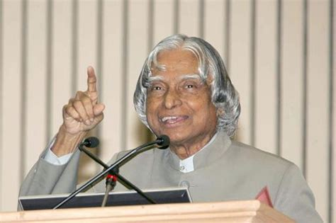 biography in hindi of apj abdul kalam biography of dr a p j abudul kalam indian atomic