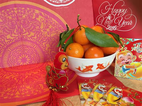 new year foods to prepare how to prepare for the lunar new year of the clever
