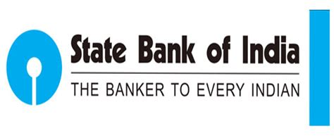 sc bank india state bank of india krishna nagar delhi address phone